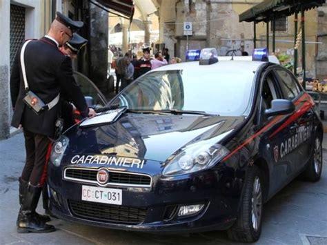 farmacie notturne pavia castelvetrano controlli a tappeto dei carabinieri per l