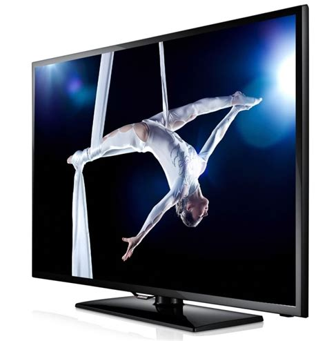 Led Samsung F5000 samsung 32 quot f5000 series 5 tv tvs at ebuyer