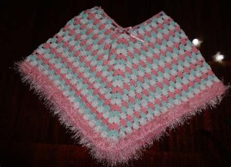 capas y chalinas tejidas a gancho 640 x 480 38 kb jpeg capas tejidas capa tejida en gancho crochet bebes y ni 209 os pinterest