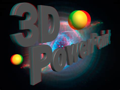 imagenes en movimiento para power point powerpoint slides in 3d mike swanson s blog