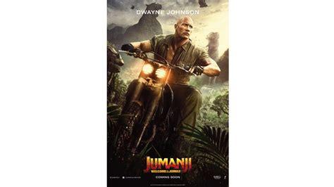 jumanji film in urdu jumanji 2 succeeds in making us laugh fails to live up