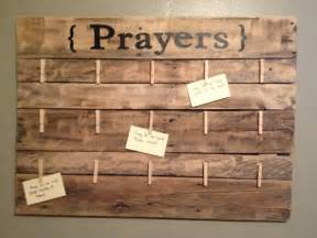 best 25 prayer board ideas on prayer closet