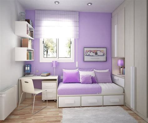 lavender bedrooms lavender trends apartments i like blog