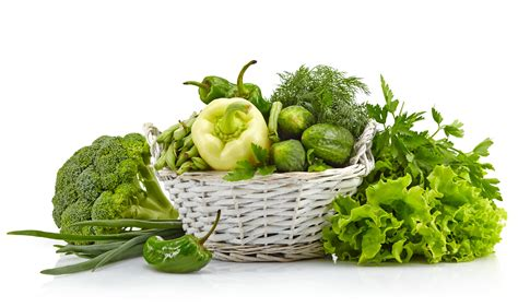 vegetables greens several vegetables help abundant breast milk baby