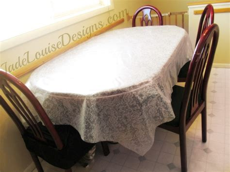 Mom Tips How To Protect Your Dining Table And Chairs From Protect Dining Table
