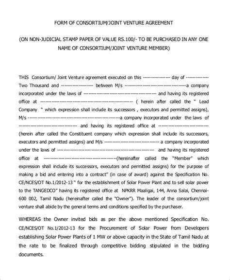 consortium agreement template consortium agreement template construction kidscareer info