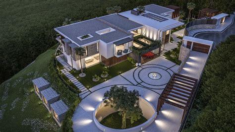 la zagaleta property for sale mansion for sale in la zagaleta crown estates