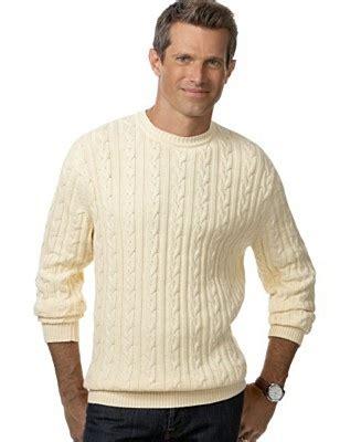 wear a knit wearing a sweater to work