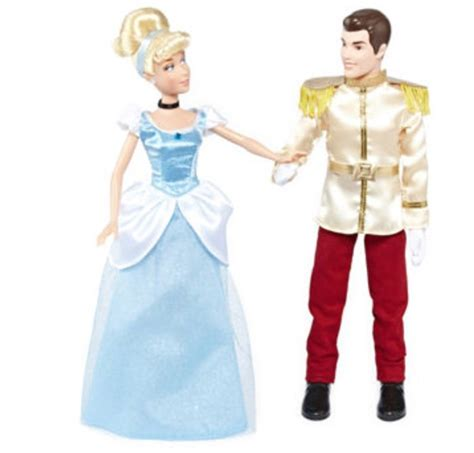 jcpenney disney cinderella products mommypr com