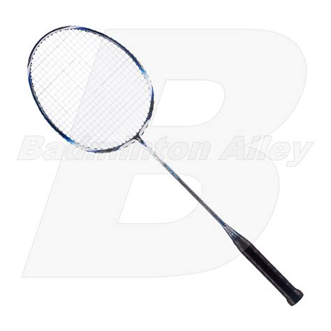 Raket Gosen Power 8 gosen ryoga shiden brg03 badminton racket
