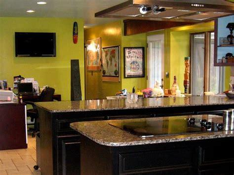 Br7474 An12103 Green 45 best kitchen decor images on kitchen ideas