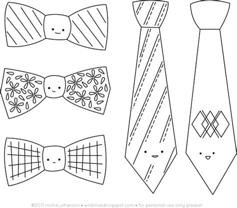 pattern make a tie pattern for bow tie new calendar template