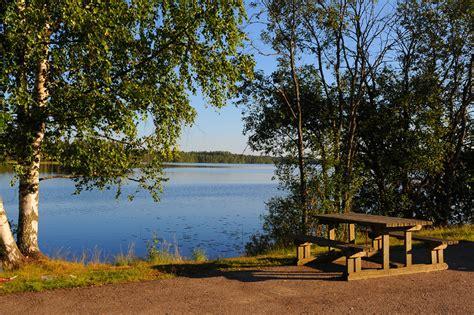 casa sul lago tempo casa sul lago tempo