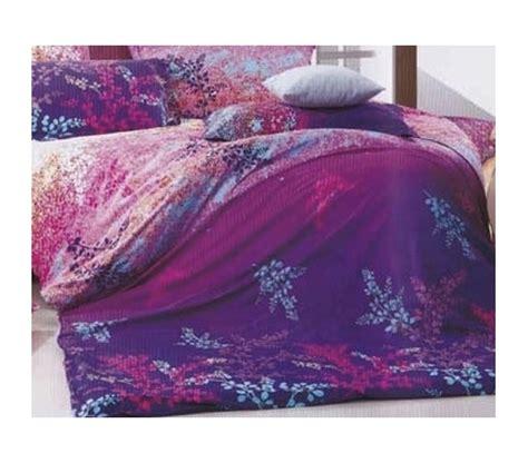 twin xl bedding set design1 1 5 comf97 3 jpg