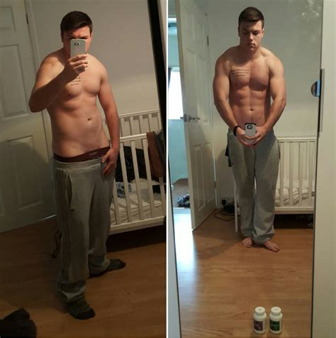 creatine 4 week cycle sustanon cycle pct how to choose the right sustanon