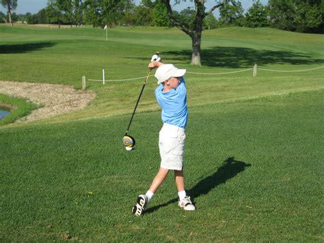 golf swing for kids christmas kids golf c golf lessons houston