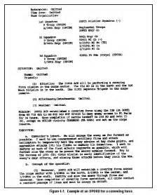 fm 34 35 combat operations