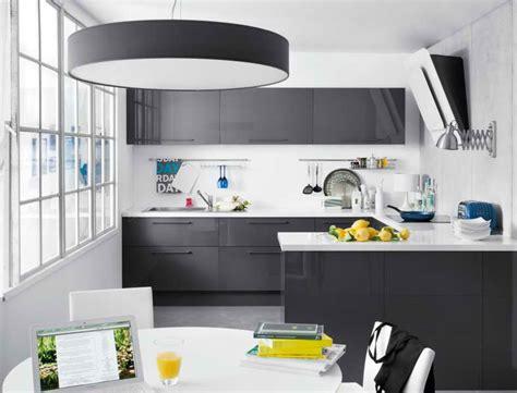 etagere murale cuisine etagere murale chambre ikea solutions pour la d 233 coration int 233 rieure de votre maison