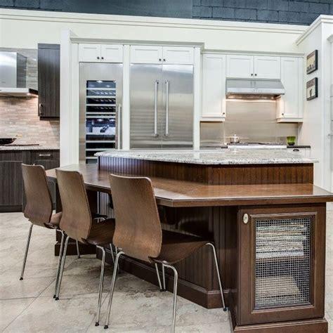 kitchen kitchen cabinets hamilton ontario lovely on inside beautiful kitchen ideas hamilton kitchen designers