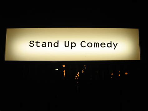 Stand Up Comedy 301 Moved Permanently