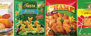 Ayam Charoen Pokphand pt charoen pokphand indonesia tbk pakan ternak