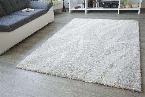 teppich 3x4m teppich beige weiss nzcen