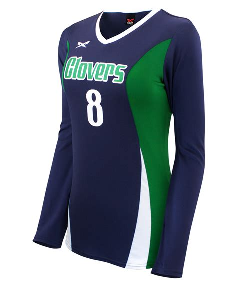best jersey design volleyball volleyball jerseys joy studio design gallery best design