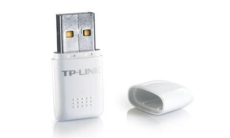 Usb Penerima Wifi jual tp link tl wn723n penerima sinyal wifi takkii shop