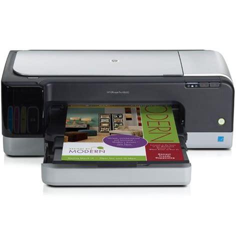hp 8600 ink officejet pro 8600 ink cartridge