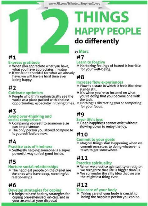 8 things people would do differently if building their house again 12 things happy people do differently a self reflection