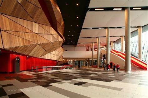 art101x interior design line diagonal line vertical