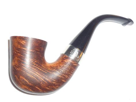 And Peterson Plumbing by Peterson Aran Lineup Pipe Talk Pipe Smokers Forums