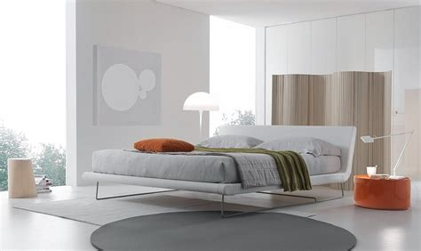 bedroom storage units trendy storage units bring chic adaptability to the modern