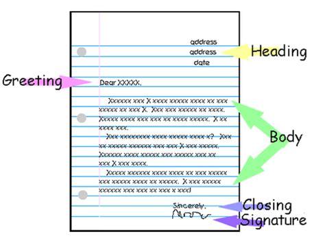 grade digital friendly letters teachers david lee