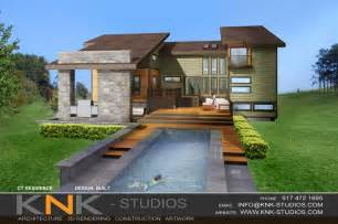 Home Design For Small Homes by Contemporary House Plans With Photos Affordable Modern