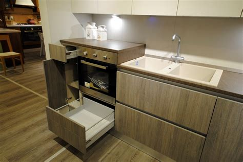laminato in cucina stunning laminato in cucina ideas acrylicgiftware us