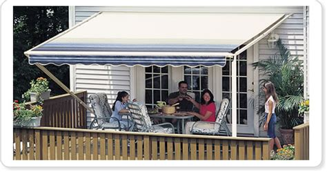 Aluminum Porch Awnings Price by Prices For Awnings Rainwear