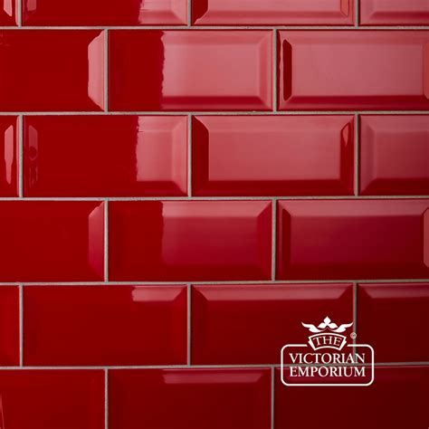 home decor tiles red tiles home design contemporary tile design ideas