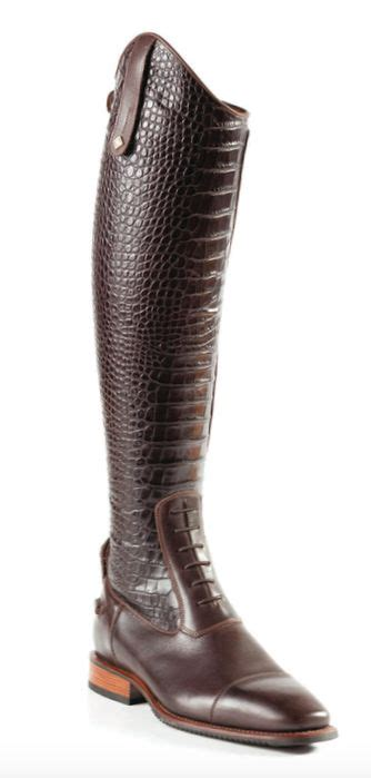 Zhoey Boots Alligator 114 best images about boots on dressage
