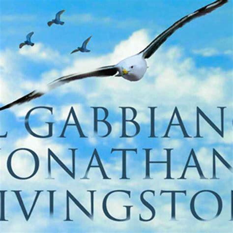 il gabbiano jonathan livingston ebook richard bach e il gabbiano jonathan livingstone libri