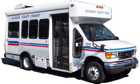 transport service maryland free transport free and affordable transport service companies