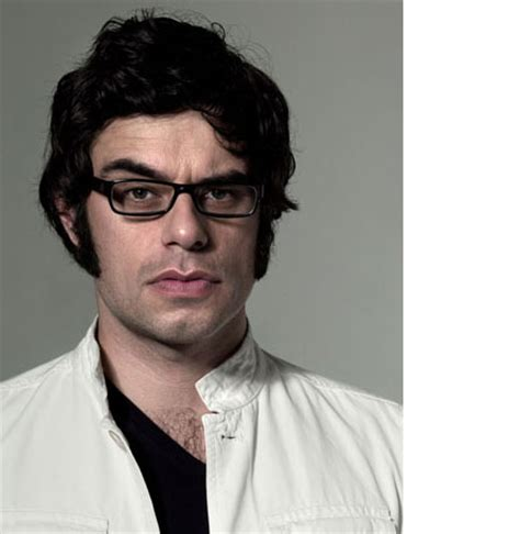 jemaine clement wife the gallery for gt jemaine clement wife