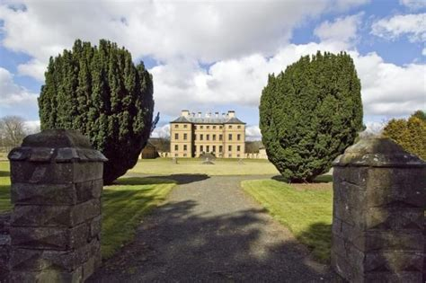 melville house melville house monimail cupar fife lovely places