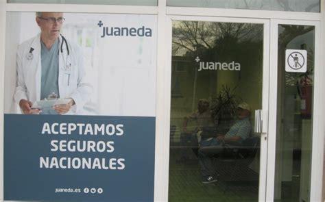 cuadro medico mapfre palma de mallorca mat 237 as asistencial juaneda