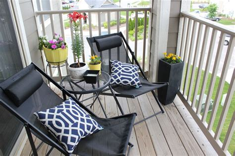 patio idea small apartment patio ideas for a small