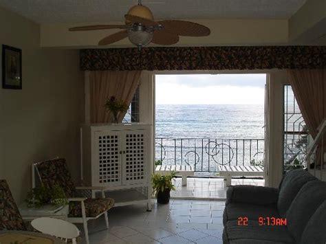 Rooms Ocho Rios Ocho Rios Jamaica by Carib Ocho Rios Updated 2017 Prices Condominium