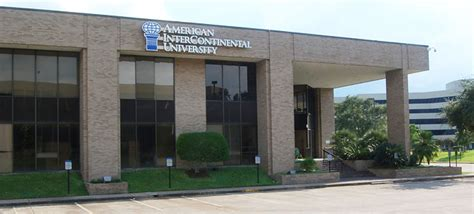 American Intercontinental Mba Tuition by Career Education Corp Expands Major Adaptive Learning