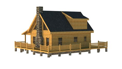 putnam plans information southland log homes