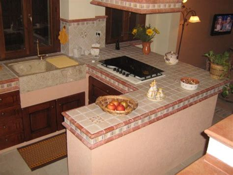 cucine in muratura bologna cucina in muratura villanova di castenaso