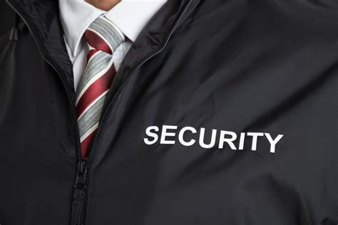 hiring va security companies vs trust security